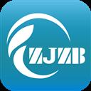 植保在线 V1.2.8 安卓版