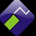 天意U盘维护系统 V2.1 技术员版