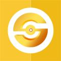 金银宝 V2.0.1 安卓版