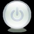 鸿恩文件夹U盘加密软件 V2.7.34 绿色免费版