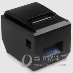吉成GS-8250打印机驱动