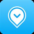 为蓝出行 V1.4.0 安卓版
