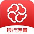 普汇云通理财 V3.7.2 安卓版