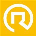 润阳贷 V1.0.0.21 安卓版