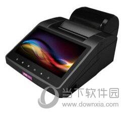 映美IM78打印机驱动