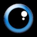 微特喜 V2.6.0.1 安卓版