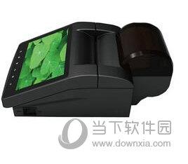 映美IM70打印机驱动