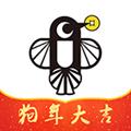 爱嘉富 V2.1.5 安卓版