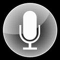 叮当猫全能语音助手 V1.0 安卓版
