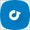 mc亮钻助手 V1.2.7 安卓最新版