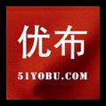 优布 V1.3.7 安卓版