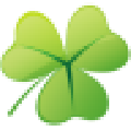 Clover(Windows窗口标签化工具) V3.4.3 免更新版