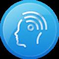 Memoryer(记忆者) V4.6.0 苹果版