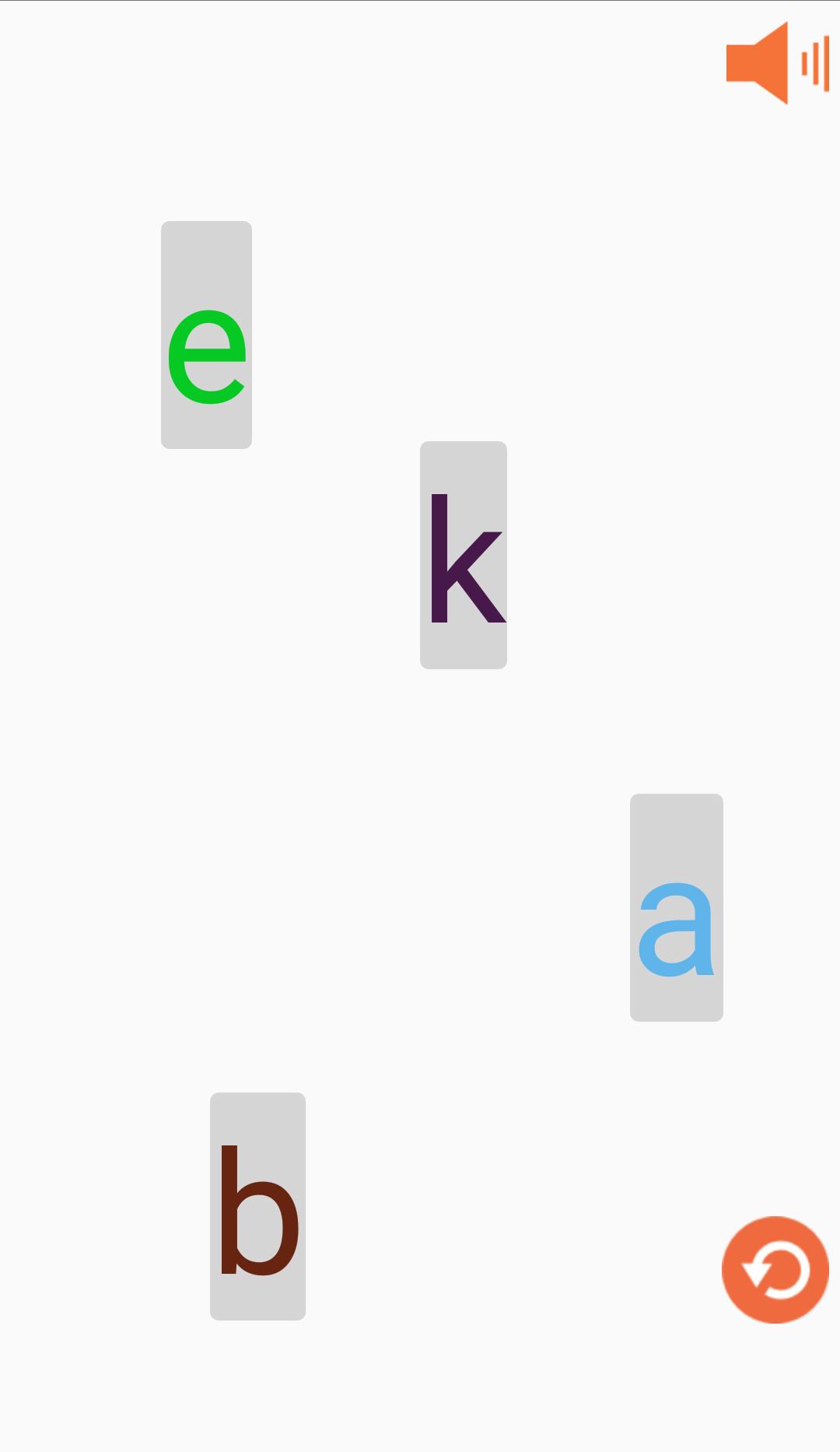 单词记忆王 V1.6.1.8 安卓版截图3