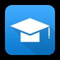 高考志愿填报指南 V5.0.4 安卓版