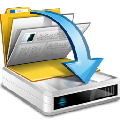 BackUp Maker(文件备份工具) V7.300 官方版