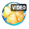 iPixSoft Video Slideshow Maker(视频相册制作软件) V3.6.0 破解版
