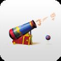 大炮直播盒子会员版 V4.0 安卓版