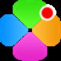 腾讯软件管家独立版 V3.0.1095 官方最新版