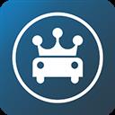 座驾排行 V2.0.8 安卓版