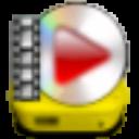 豪杰超级解霸3500 V2.1 官方免费版