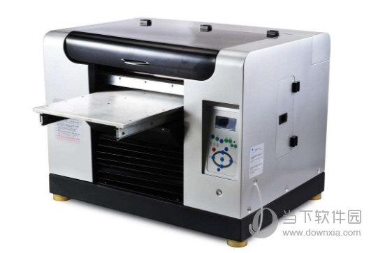 爱比特AnyPrint APB-110