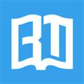 BT学院 V2.5.5 安卓版