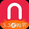 美购新汇 V1.3.6 安卓版