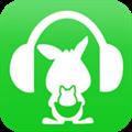 兔子听书 V4.0.18 安卓版