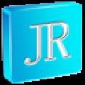 建软工程资料管理系统 V2018 免费版