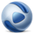 优播影音手机版 V2.03 最新免费版