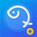 盈鱼理财 V1.0.3 安卓版