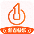 壹财富 V5.1.0 安卓版
