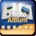 AquaSoft PhotoAlbum(专业相册制作软件) V3.0 中文破解版