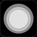 超级小白点 V1.0.1 安卓版