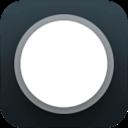 EasyTouch V4.5.23 安卓360至尊版