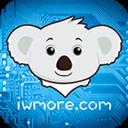 考拉智能 V1.1.5 iPhone版