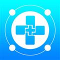 医行 V2.5.3 iPhone版