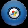 极点一键重装系统 V1.0.2 免费版