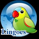 灵格斯词霸韩汉版 V2.9.2 免费版