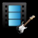 RockPlayer(安卓全能播放器) V1.7.7 安卓版