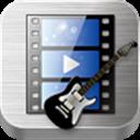Rockplayer2(安卓万能本地视频播放器) V2.2.1 安卓版