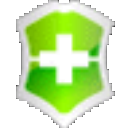 Ati2evxx专杀工具 V1.6 绿色免费版