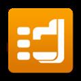 汇机保 V1.9 安卓版