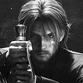 最终幻想15二十项修改器 免费版