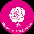 玫瑰香盒破解版 V7.3 安卓会员版