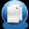 icon图标制作软件 V1.2.1 绿色版