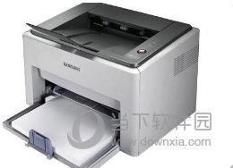 丰盈LQ-615K打印机驱动