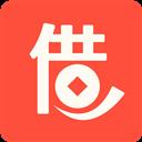 惠享借 V1.5.1 安卓版
