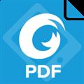 福昕PDF阅读器 V6.8.0208 安卓版